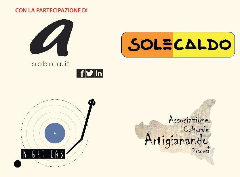 PIEGHEVOLE FESTA DELLA MUSICA FRONTE AVORIO-page-001